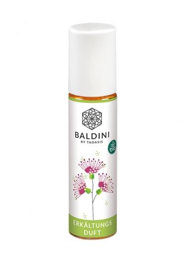 Baldini Roll-on Erkältungsduft, 10ml