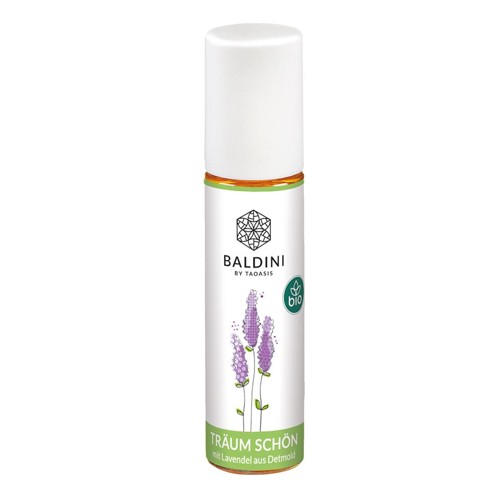 Baldini Roll-on Träum Schön, 10ml