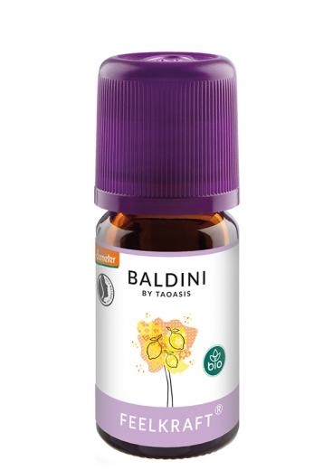Baldini - Feelkraft demeter 5ml