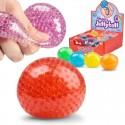 Amazing Jellyball