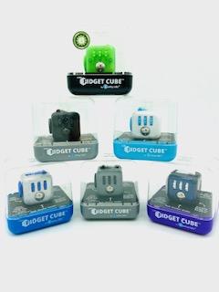 Original Fidget Cube von Antsy Labs